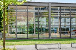 5400.06l_Baden_Kantonsschule