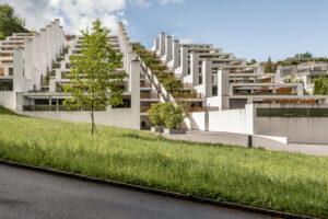 5400.10a_Terrassenhäuser_Allmend