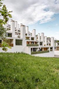 5400.10b_Terrassenhäuser_Allmend