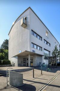 5600.01e_Aargauer Bank
