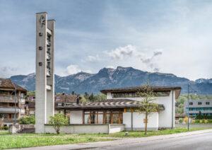 6060.09b_Ref. Kirche