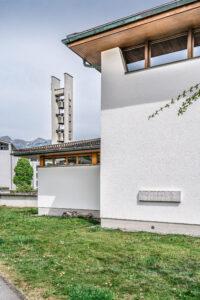 6060.09d_Ref. Kirche