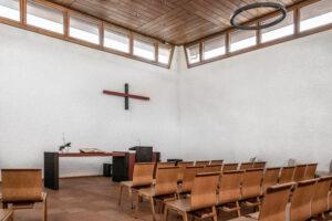6060.09k_Ref. Kirche