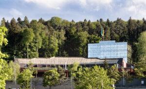 8809.10b_Vögele_Kulturzentrum_JPG