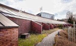 8809.10d_Vögele_Kulturzentrum_JPG