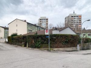 3018.05h_Siedlung Neuhaus