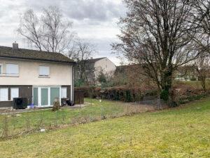 3018.05j_Siedlung Neuhaus