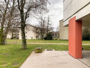 3018.05k_Siedlung Neuhaus