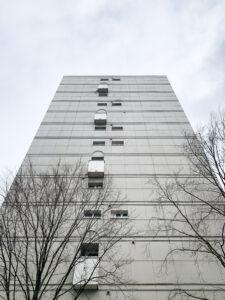 3018.05l_Siedlung Neuhaus