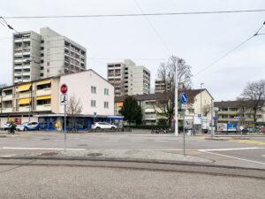 3018.05m_Siedlung Neuhaus