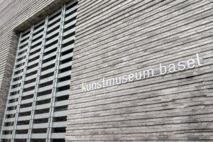 4051.07d_Erweiterung_Kunstmuseum