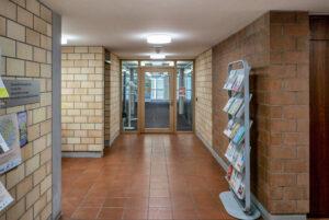 6048.03c_Gemeindehaus_Horw
