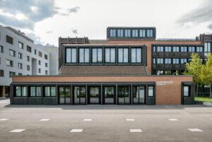 6048.03e_Gemeindehaus_Horw