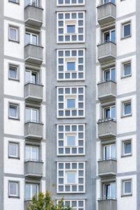 8003.04f_Hochhäuser_Letzigraben