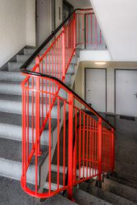 8003.04g_Hochhäuser_Letzigraben