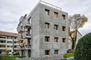 Langgrütstrasse 1078047 Zürich