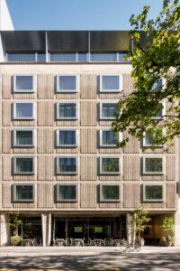 4052.11c_Basel_Hotel_Nomad