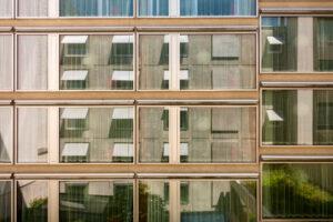 4052.11f_Basel_Hotel_Nomad