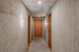 4052.11j_Basel_Hotel_Nomad