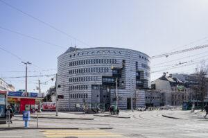 4052.13a_Basel_Bankgebäude_SBG