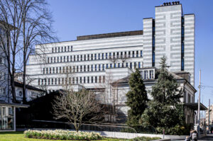 4052.13d_Basel_Bankgebäude_SBG