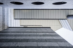 4052.13e_Basel_Bankgebäude_SBG