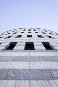 4052.13i_Basel_Bankgebäude_SBG