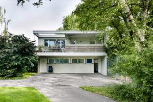4055.02h_Gartenbad_Bachgraben